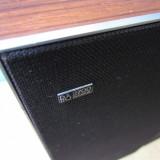Boxe Vintage Beovox/Danemarca