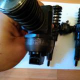 Injectoare VW Audi Skoda TDI PD - cod BA - Injector Bosch, Volkswagen