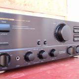 Amplificator Onkyo A-8670 [Stare Foarte Buna ] - Amplificator audio Onkyo, 81-120W