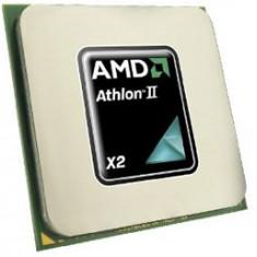 Procesoare dual core AM3 AMD Athlon II X2 245, 2.90GHz, factura + garantie! - Procesor PC AMD, Numar nuclee: 2, 2.5-3.0 GHz