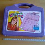 Mini Medical set trusa medicala jucarie copii
