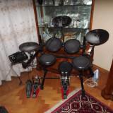 Vand Tobe Millenium electronice