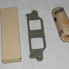 Proiector video pentru diapozitive UNOSCOP 351 - foarte vechi - anii 1950