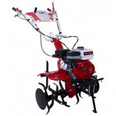 Omac Motocultor PRO SERIES 1000 5580-01997, 7CP