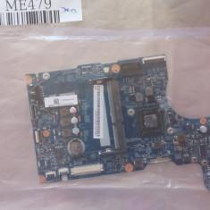 Placa de baza laptop Acer Aspire V5 122P ( Angel_TM MB 12281-3 ), DDR 3, Contine procesor