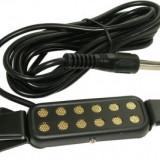 Doza Chitara Acustica-03814 - Chitara electrica