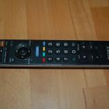 TELECOMANDA TV LED/LCD ORIGINAL SONY MOD RM-ED011