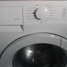 Vand masina de spalat rufe - Masini de spalat rufe Gorenje