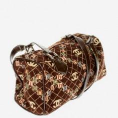 Geanta Chanel - Geanta Dama Chanel, Culoare: Din imagine, Marime: Mica