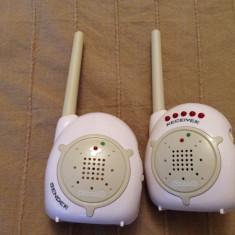 Baby phone - Baby monitor Chipolino