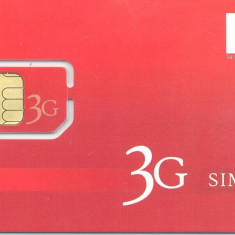 Cartela zapp - Cartela GSM