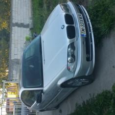 Bmw 318 coupe - Autoturism BMW, An Fabricatie: 2000, Benzina, 211000 km, 1897 cmc, Seria 3