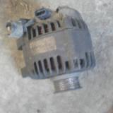 Alternator ford fusion fiesta 1.4 tdci - Alternator auto, FUSION (JU_) - [2002 - 2013]