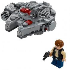 LEGO Minecraft - Millennium Falcon™ (75030)