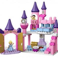 Castelul Cenusaresei (6154) - LEGO Disney Princess