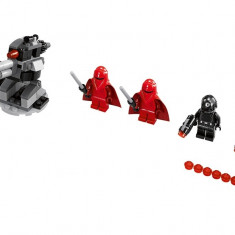 Death Star™ Troopers™ (75034) - LEGO Minecraft