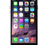 Telefon iPhone - Apple iPhone 6s 64GB Space Gray/US domestic pack/Original box