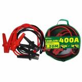 Cabluri transfer curent baterii Ro Group, 400A