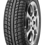 Anvelope iarna - Anvelopa MICHELIN 175/70R14 88T ALPIN A3 XL MS