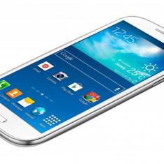 Telefon Samsung - Samsung Galaxy S3 Neo i9301, alb