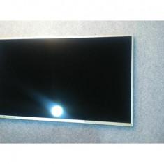 Display functional asus a8j - Display laptop