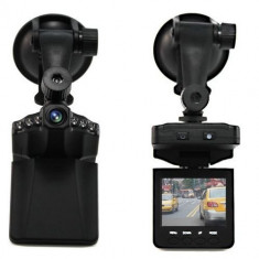 DVR Camera Video Auto Masina F198 H198 HD, 2, 5