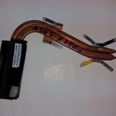 Radiator / Heatsink laptop ASUS X750J ORIGINAL! In stare perfecta! - Cooler laptop