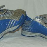 Adidasi fotbal copii ADIDAS F10+ - Adidasi copii, Marime: 27.5, Culoare: Din imagine