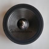 """Difuzor Profesional 15"""" (38, 5 cm) 8 ohmi - 300W - Difuzoare, Difuzoare bass, Peste 200 W"""
