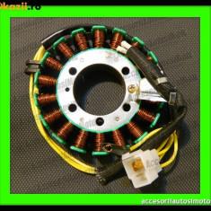 MAGNETOU Scuter 18 Bobine 249cc 250cc 4T GY6 250 103MM V2