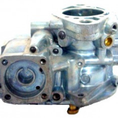 Corp carburator Dacia 1400 1410
