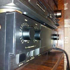 Amplificator audio - Amplificator Marantz PM-35