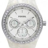 Ceas original de dama Fossil ES2790