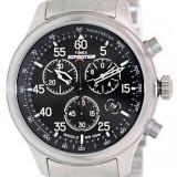 Ceas original barbatesc Timex Expedition T49904