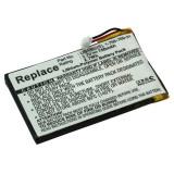 Acumulator pentru Sony Reader eBook PRS-300 Li-Polymer ON2338