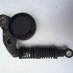 Intinzator curea accesorii Audi A4 B5 2.5 TDI - Intinzator curea transmisie