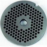 Sita pentru masina de tocat Zelmer nr. 5, diametru 4mm- cod. 631385 - Masina de Tocat Carne