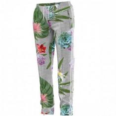 PANTALONI ADIDAS FIREBIRD TP COD AK0624 - Pantaloni dama Adidas, Marime: 34, 36, Culoare: Multicolor