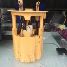 Pompa ulei Auto - Pompa motorina rezervor Citroen C5 Peugeot 307 2.0 2.2 HDI 9640626980