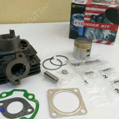 Kit Cilindru / Set motor Scuter Suzuki Katana / Catana - 60cc Aer - Wstandard - Set cilindri Moto