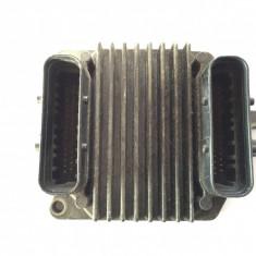 Dezmembrari Opel - Calculator ECU Opel Astra G 1.6 16v X16XEL 09355929