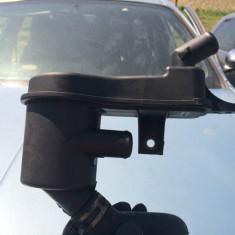 Filtru epurator Ford Focus I 1.8 TDCI XS406A785AB