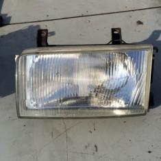 Far stanga Volkswagen T4