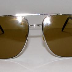 Rama ochelari soare (78), Metal