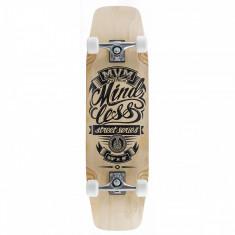 """Skateboard - Longboard Mindless Longboards Iktomi 33""""/83cm"""
