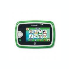 NOU! Tableta LeapPad3 Explorer - verde
