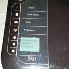 Multifunctionala - Hp deskjet 3050
