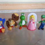 Figurine - Figurina Desene animate