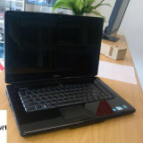 Dezmembrez Laptop Dell Inspiron 1545