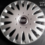 Capace Audi roti 16 - Capace Roti, R 16